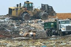 Gloucester-Landfill